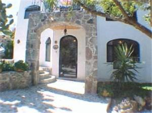 Photo of La Casa Del Pirul   Boutique Villas Xichu