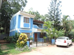 Photo of 2 Bhk Private Villa Green Palm Holiday Homes
