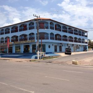 Photo of Hotel Estrela Do Mar