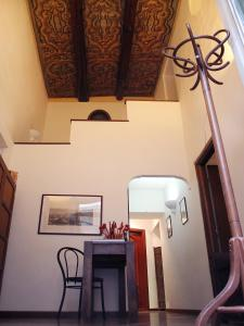 Bed and Breakfast Al San Carlo, Neapel