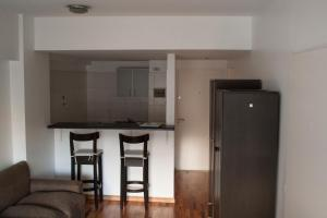 One-Bedroom Apartment-Ecuador St