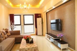 Photo of Chengdu Encounter Boutique Apartment