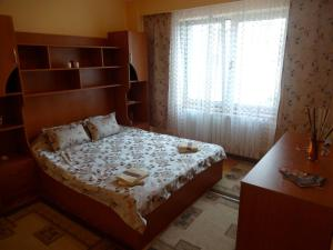 Photo of City Center Apartment Mihai Viteazu