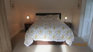 Photo of Athgarvan B&B