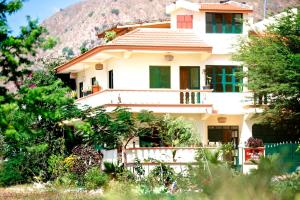 Photo of Casa Strela B&B Tarrafal