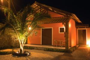 Special Offer - Bungalow
