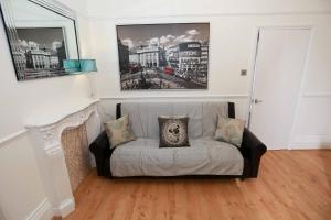 Photo of East Croydon Apartment