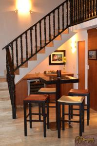 Photo of Dream Apartment Old San Juan