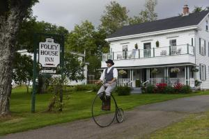 Photo of Foley House Inn