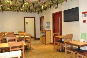 Dragon Home Inn, Hotel  Cebu City - big - 32