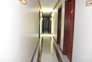 Dragon Home Inn, Hotel  Cebu City - big - 33