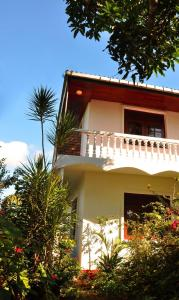 Photo of Kandy View Villa