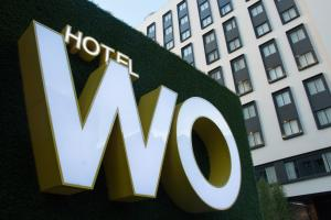 Photo of Hotel Wo
