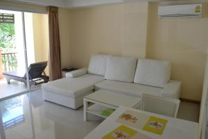 Photo of Andaman Residences   Palm Breeze Serviced Apartment