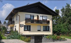 Photo of B&B Mlinar Bled