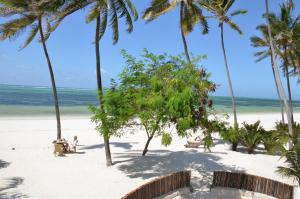 Photo of Indigo Beach Zanzibar