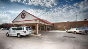Photo of Best Western Ramkota Hotel Aberdeen