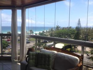 Photo of Barra Da Tijuca Posto 5 Apartment