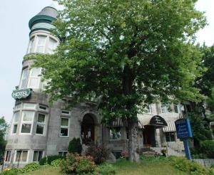 Photo of Manoir Sherbrooke