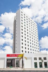 Photo of Ramada Encore Minascasa