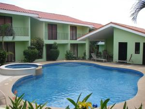 Photo of Villa Riviera 2 Bedroom Townhouse   Standard