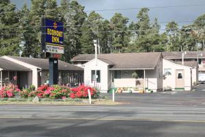 Photo of Florence Economy Inn