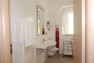 Residence & Suites Solaf, Апарт-отели  Бонате-Сопра - big - 4