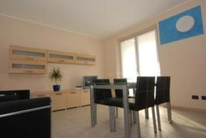 Residence & Suites Solaf, Апарт-отели  Бонате-Сопра - big - 11