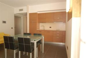 Residence & Suites Solaf, Апарт-отели  Бонате-Сопра - big - 8