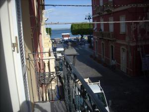 Photo of Historic Apartment In Sardinia