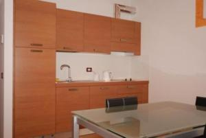 Residence & Suites Solaf, Апарт-отели  Бонате-Сопра - big - 5