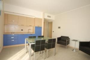 Residence & Suites Solaf, Апарт-отели  Бонате-Сопра - big - 3