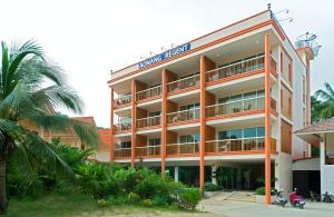 Photo of Aonang Regent Hotel