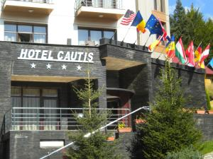 Photo of Hotel Cautis