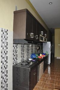 Photo of Annora Homestay