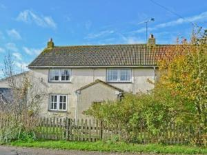 Photo of Cotmarsh Cottage