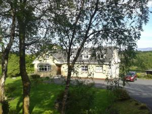 Photo of An Glaisin B&B