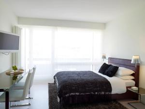 Photo of Serviced Wellington Quay Apartments, Dublin 2