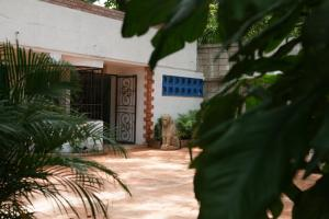 Photo of Corail Suites