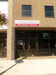 Photo of Vernon Hostel