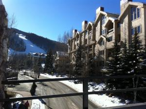 Photo of Strawberry Park 419 At Beaver Creek