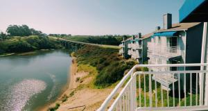 Photo of Beach House Inn