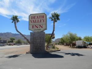 Photo of Death Valley Inn & Rv Park