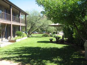 Photo of Garden 111 Vacation Apartment By Foothills Property Management, Inc