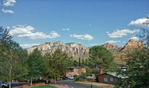Photo of Garden 215 Vacation Apartment By Foothills Property Management, Inc