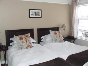 Photo of River Road Guest House
