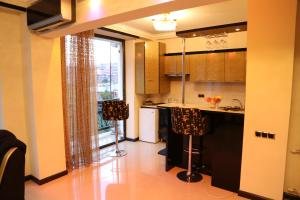 Photo of Apartment In Yerevan Centre