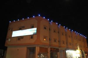 Photo of Lavina Hotel Apartments