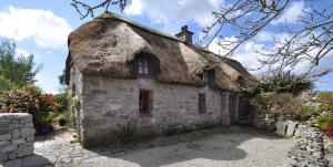 Photo of Tigh Beag Cottage