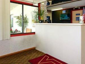 Photo of Shayona Inn Extended Stay Christiansburg